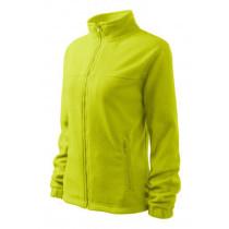 Jachetă fleece pentru damă Adler Riemeck