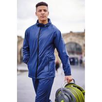 Jachetă impermeabilă împachetabilă Regatta Great Outdoors