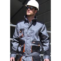 Jachetă de lucru LITE Result Work-Guard