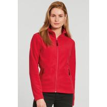 Jachetă micro-polar damă Hammer Gildan