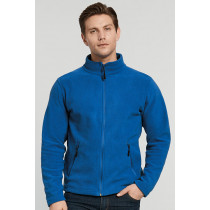 Jachetă micro-polar Unisex Hammer Gildan