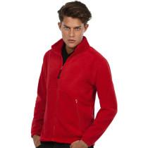 Jachetă polar Outdoor B&C Collection