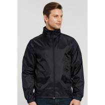 Jachetă protecție vânt Hammer Gildan