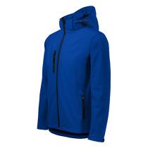 Jachetă softshell bărbaţi Performance Adler Malfini