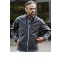 Jachetă Softshell Bionic Russell