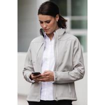 Jachetă Softshell damă Bionic Russell