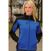 Jachetă Softshell de damă Edge Stormtech
