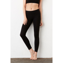 Cotton Spandex Legging Bella + Canvas