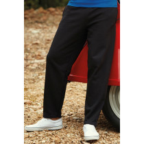 Pantaloni de trening Classic Fruit of the Loom