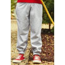 Pantaloni trening copii Premium Fruit of the Loom