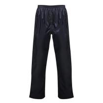 Pantaloni de ploaie Pro Pack Away Regatta Professional