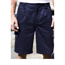 Pantaloni scurţi Action Result Work-Guard