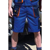 Pantaloni scurţi LITE Result Work-Guard