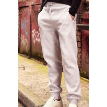 Pantaloni sport Authentic Russell