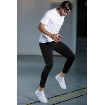 Pantaloni sport Slim Fit Gamegear