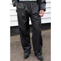 Pantaloni Stormdri Result Core