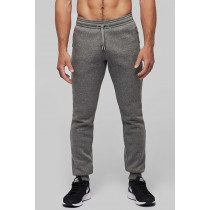 Pantaloni trening Unisex cu buzunare Proact