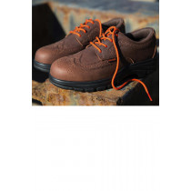Pantofi Managers Brogue Result Work Guard