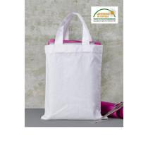 Plasă de cumpărături Oak bags by jassz