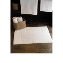 Preş de baie Tiber 50x70 Towels by Jassz
