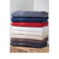Prosop 50 x 100 cm Towels by Jassz