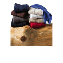 Prosop de baie Seine 70x140 Towels by Jassz