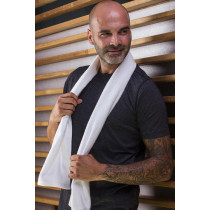 Prosop Danube 30x140 Sports towels by jassz