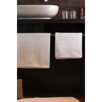 Prosop Constance 50x100  towels by jassz