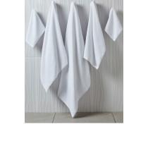 Prosop de faţă Ebro 30x30cm towels by jassz