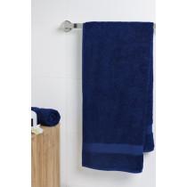 Prosop pentru oaspeți 40x60 Towels by Jassz