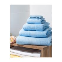 Prosop pentru oaspeți Towels by Jassz