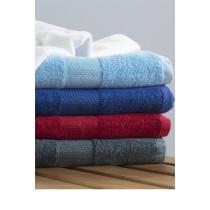 Prosop de plajă Tiber 100x180 Towels by Jassz
