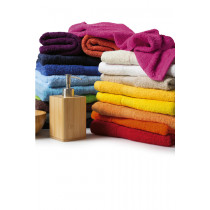 Prosop Rhine 50x100 towels by jassz