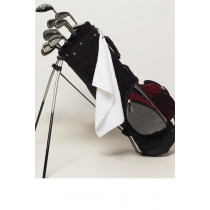 Prosop Thames 30x50 Golf Towels by Jassz