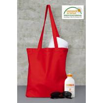 Sacoşă Beech Cotton bags by jassz