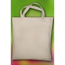 Sacoșă de cumpărături Organic Cotton bags by jassz