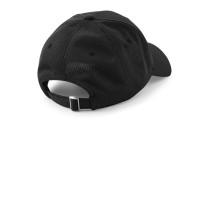 Șapcă Air Mesh 6 Panel Beechfield