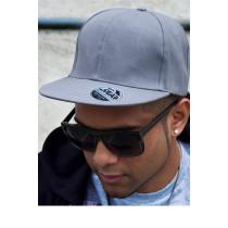 Șapcă Bronx Original într-o culoare Result Headwear