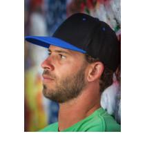Șapcă Bronx Original Result Headwear