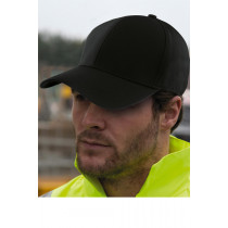 Şapcă Soft Shell Result Headwear