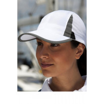 Șapcă sport Spiro Result Headwear