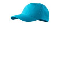 Şapcă unisex 5 Panel Malfini