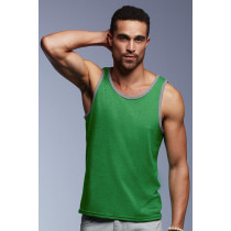 Tank Top Fashion Basic Anvil
