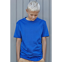 Tricou de copii Basic Tee Jays