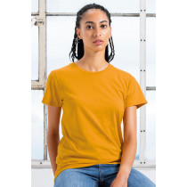 Tricou damă Essential Organic Mantis