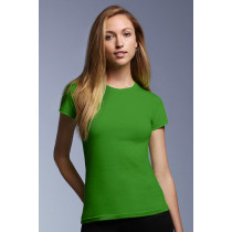 Tricou de damă Fashion Basic Anvil