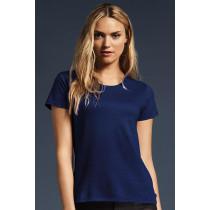 Tricou de damă Fashion Basic Anvil