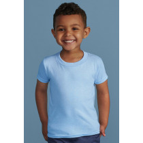Tricou Heavy Cotton Toddler Gildan