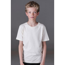Tricou organic de copii Mantis Kids