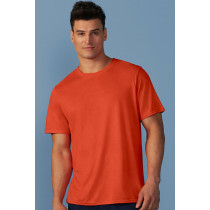 Tricou Performance Core Gildan
